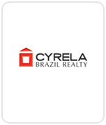 Case Cyrela